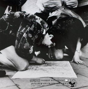 Joepie 2 - 1967 - LIER (19)