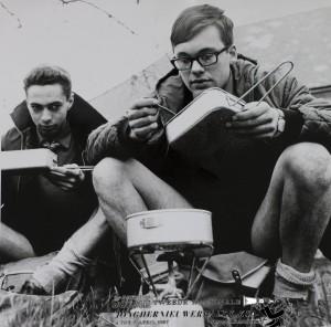 Joepie 2 - 1967 - LIER (22)