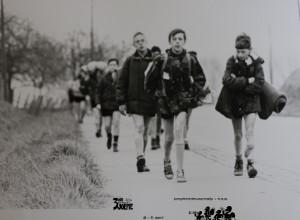 Joepie 3 - 1969 - WAREGEM (24)