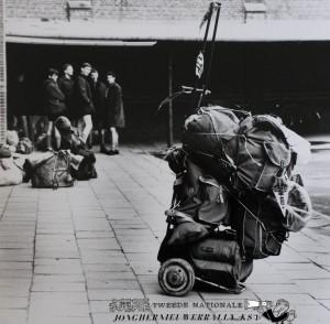 Joepie 2 - 1967 - LIER (21)