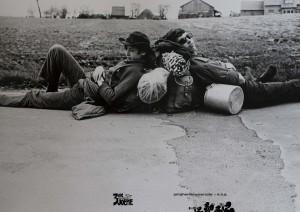 Joepie 3 - 1969 - WAREGEM (20)