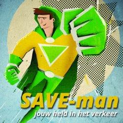 Save-man